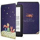 Kindle Paperwhite 1 2 3 [Versiones de 2012 / Versiones de 2013 / Versiones de 2015] con función de Correa de Mano para Amazon Kindle Paperwhite Antes de 2018 E-Reader