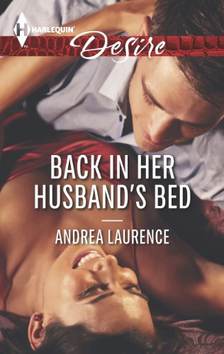 Romance husband wife and bed A wife