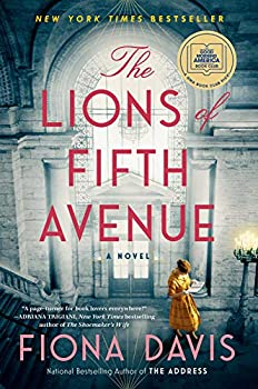 Best best sellers in books Reviews