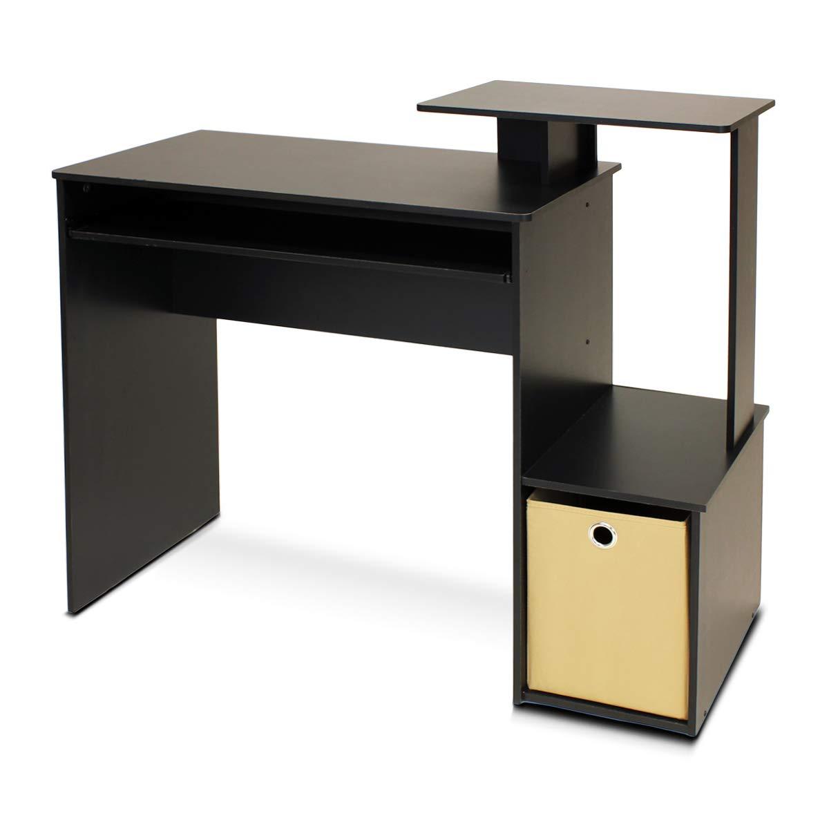 Furinno Multipurpose Office Computer Writing