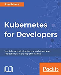 ckad Kubernetes for developers