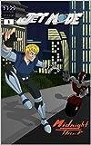 Jet Mode #1: Midnight Thief (English Edition)