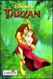 Tarzan (Disney Classics S.)