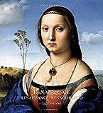Renaissance 1420-1600 (Art Periods & Movements)