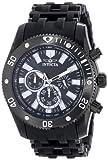 Invicta Sea Spider 14862 Reloj para Hombre Cuarzo - 50mm