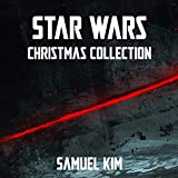 Star Wars: Christmas Collection