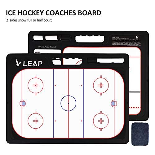 Hockey Dry Erase Boards - 7