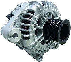 Premier Gear PG-11083 Professional Grade New Alternator