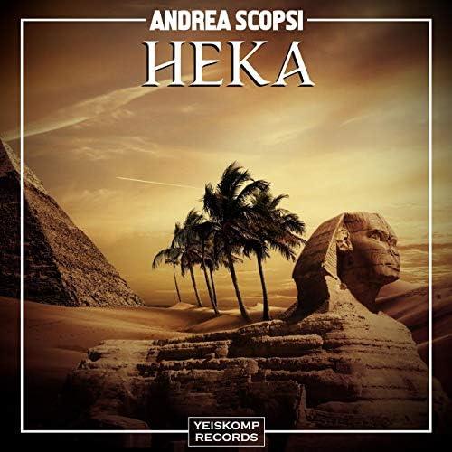Andrea Scopsi