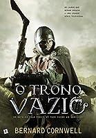 O Trono Vazio (Portuguese Edition)