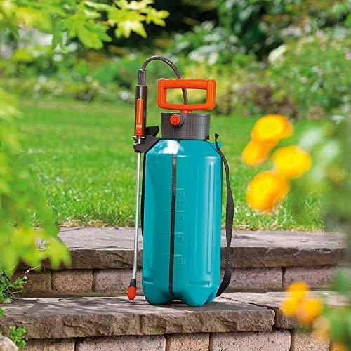 Gardena Drucksprüher 5 Liter - 2
