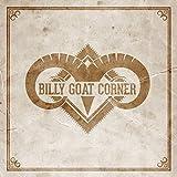 Billy Goat Corner