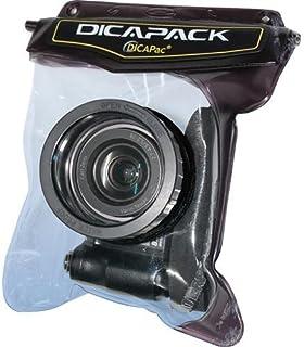 Suchergebnis Auf Für Zubehör Für Gehäuse Taschen 20 50 Eur Taschen Gehäuse Zubehör Zubeh Elektronik Foto