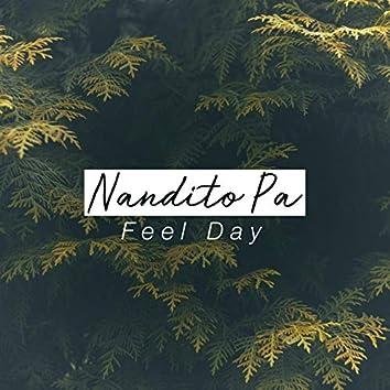 Nandito Pa