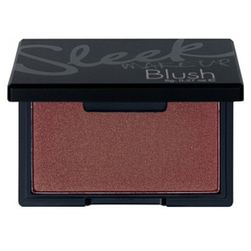 Sleek Make Up Blush Sunrise