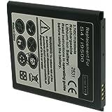 Otech bateria Compatible para Samsung Galaxy S4 GT-I9505