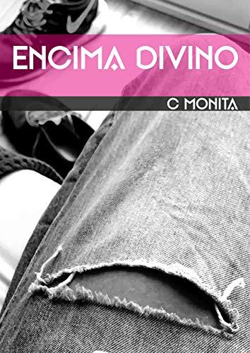 Encima divino de C Monita