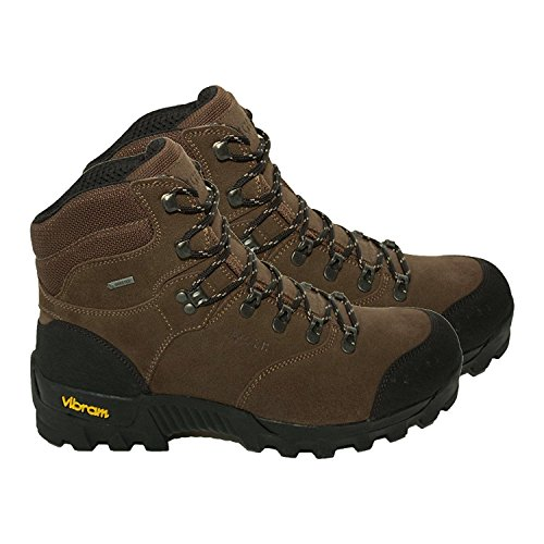 Aigle Altavio Waterproof Hiking Boots - UK Size 9.5-10 (EU 44)