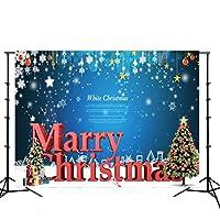 Multifunctional Background Cloth クリスマス写真の背景ビニールの背景の布60cm * 90cm 90cm * 150cm 150cm * 210cm Professional Photography Props (Color : G, Size : 90cm*150cm)