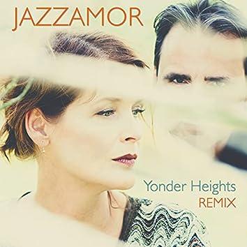 Yonder Heights Remix