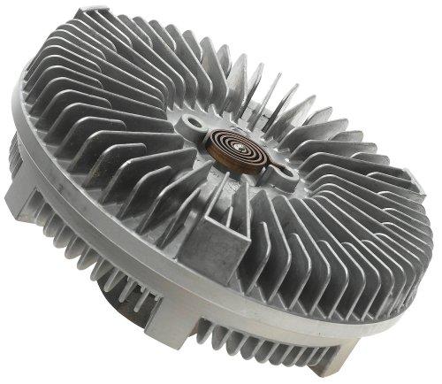 Hayden Automotive 2830 Premium Fan Clutch