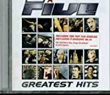 5ive - Greatest Hits