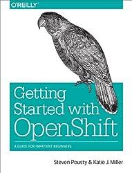 OpenShift: rake を実行する