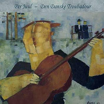 Den Danske Troubadour