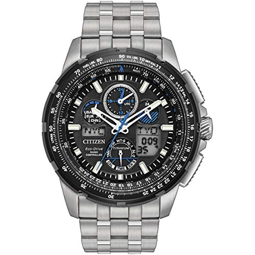 Citizen Men's Limited Edition Promaster...