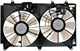 Dorman Automotive Replacement Engine Fan Kits