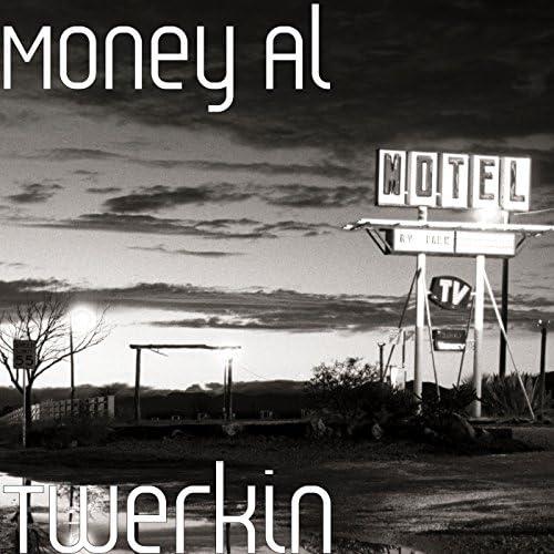 money al