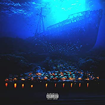 Focus (feat. Young Hoodie)