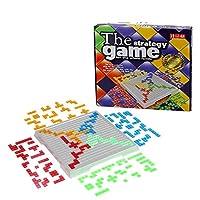 [MINORI] ボードゲーム 簡単 ルール 人気商品 パーティー 陣取りゲーム