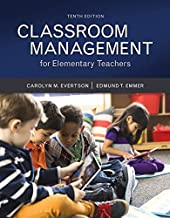 Best management pearson 10th edition Reviews