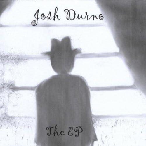 Josh Durno