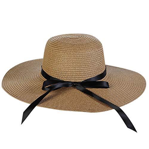 Vectry Sombreros Paja Sombrero Sombrero Mexicano Sombreros Mujer Playa Sombrero Disfraz Sombrero De Copa Disfraz Sombrero De Copa Sombrero