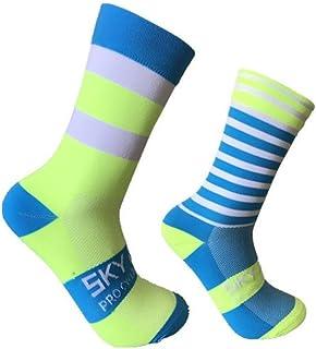 Amazon.com: left and right socks