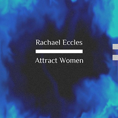 Attract Women: Confidence, Charisma & Magnetism Self Hypnosis, Hypnotherapy, Meditation CD