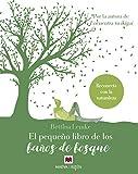 El pequeño libro de los baños de bosque: Reconecta con la naturaleza (Maeva Inspira)