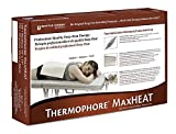 Thermophore MaxHeat Pad 14' x 14'