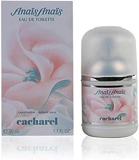 Amazonfr Cacharel Femme Parfums Beauté Et Parfum