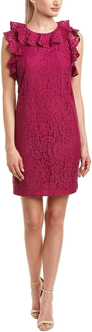 Trina Trina Turk Women's Oakray Dress