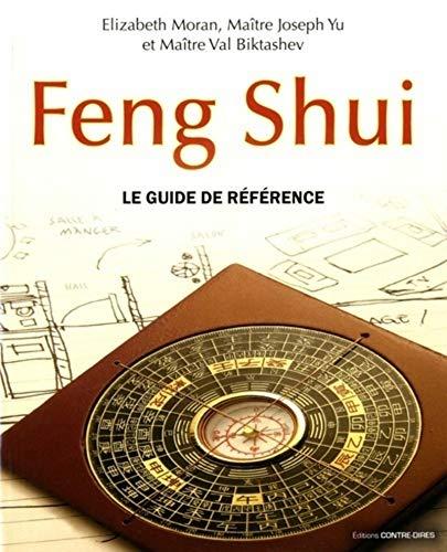Feng Shui: Erreferentzia Gida