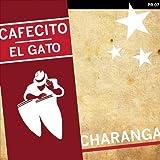 El Gato by Cafecito