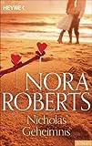 Nicholas Geheimnis von Nora Roberts