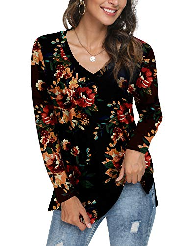 Blouse and Shirts for Womens