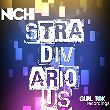Stradivarius EP