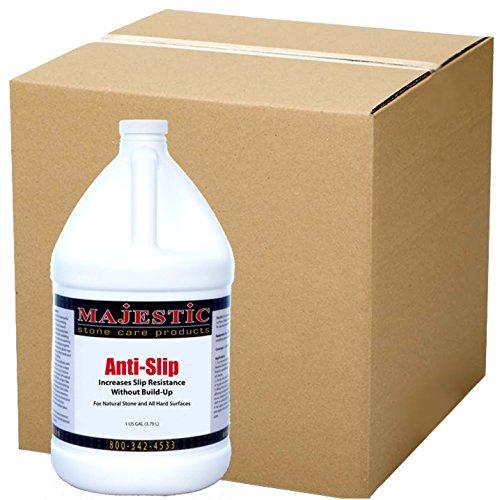 Anti-Slip (Case/4 Gal.)
