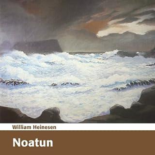 Noatun cover art
