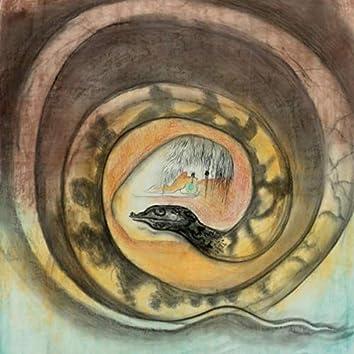Ratten & Slangen